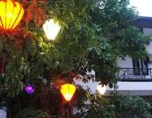 Hoi An Garden Villas_8