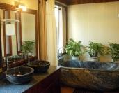 Villa Garden Room - Hoi An Garden Villas_29