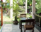 Hoi An Garden Villas_9